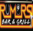 Another Rumors Bar And Grill