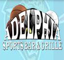 Adelphia Sports Bar & Grille