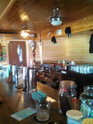 Rib River Bar & Grill