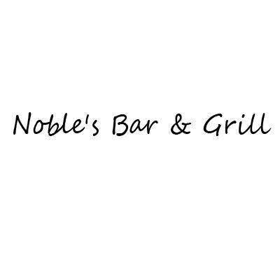 Noble's Bar & Grill