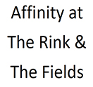 Affinity at The Rink & The Fields