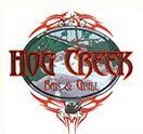 Hog Creek Bar & Grill
