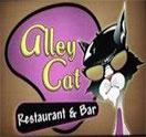 Alley Cat Restaurant & Bar