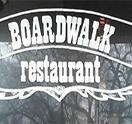 Boardwalk Restaurant and Lounge