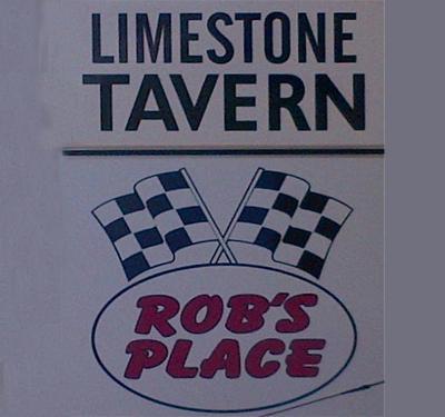 Limestone Tavern