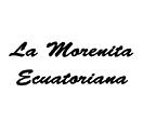 La Morenita Ecuatoriana