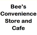 Bee's Convience Store & Cafe