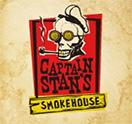 Capt Stan's Smokehouse