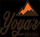 Yoya's Bar & Grill
