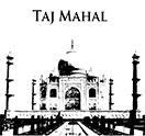 Taj Mahal-Authentic Indian Restaurant