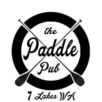 The Paddle Pub