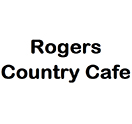 Rogers Country Cafe