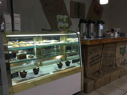 CoffeeCakes Coffee House