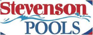 Stevenson Pools