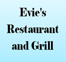 Evie's Restaurant and Grill
