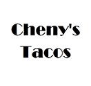 Cheny's Tacos