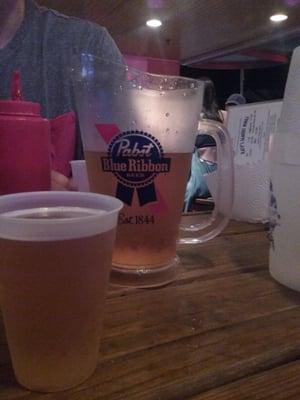 Jerry Allen's Sports Bar & Grill