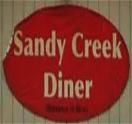 Sandy Creek Diner