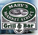 Marv's Market St Grill & Bar