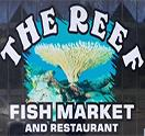 The Reef Fish Market