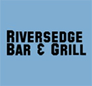 Riversedge Bar and Grill
