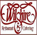 Wilshire Catering