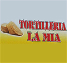 Tortilleria La Mia