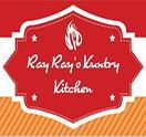 Ray Ray's Kuntry Kitchen