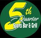 5th Quarter Sports Bar & Banquets