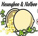 Heungboo & Nolboo