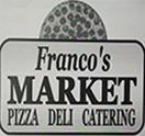 Franco's Market