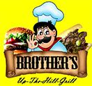 Brother's Up The Hill Grill