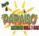 Puerta al Paraiso Mexican Bar & Grill