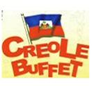 Creole Buffet