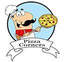 Pizza and Icecream Corner