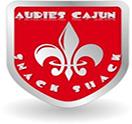 Audie's Cajun Snack Shack