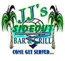JJ's Side Out Bar & Grill