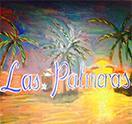 Las Palmeras Marisqueria & Bar