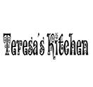 Teresa's Kitchen