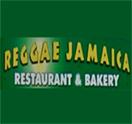 Reggae Jamaica Restaurant & Bakery