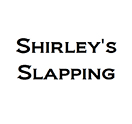 Shirley's Slapping
