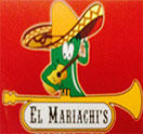 El Mariachis Taqueria