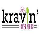 Kravin Frozen Yogurt