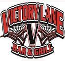 Victory Lane Bar & Grill