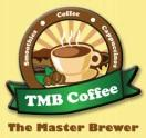 TMB Coffee Smoothies and More