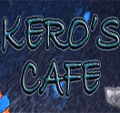 Kero's Cafe II