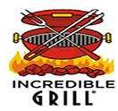 The Incredible Grill