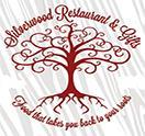 Silverwood Restaurant & Gifts