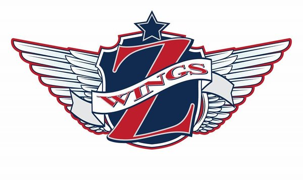Z Wings Sports Bar