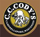 C.C. Cody's Pub 'n' Restaurant